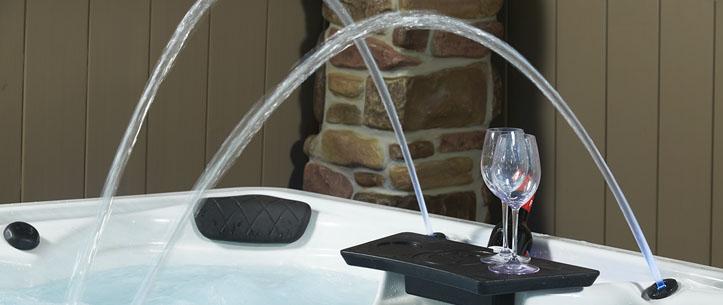 Enhanced-Product-Acadia40-WaterFeature.jpg