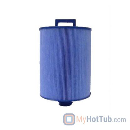 Antimicrobial Filters