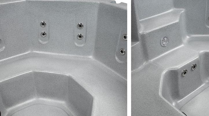 Enhanced-Product-Luna-Seating-Collage.jpg