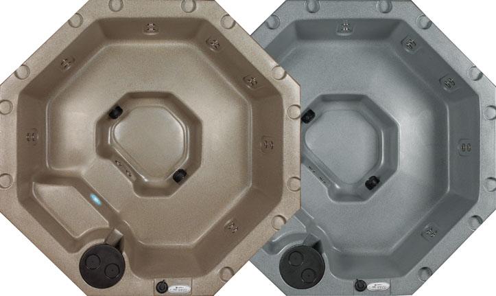 Enhanced-Product-Luna-Topdown.jpg