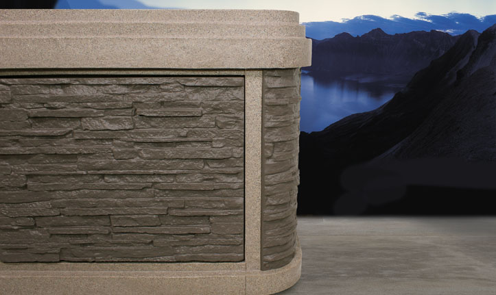 Enhanced-Product-Mesa-Cabinet.jpg