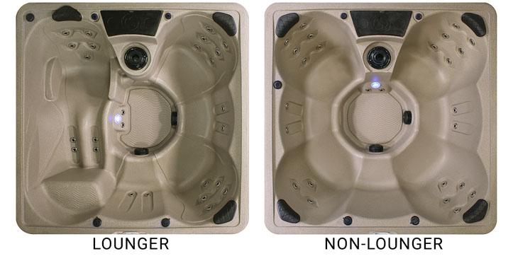 Enhanced-Product-Mesa-Topdown-Collage.jpg
