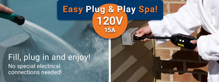Enhanced-Product-Plug-Play.jpg