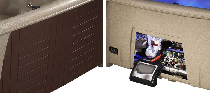 Enhanced-Product-Sierra-Cabinet.jpg